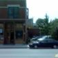 Hound Dogs - Chicago, IL