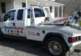 Lucky Star Towing - Lindenwold, NJ. Lucky star towing