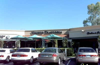 Veneto Trattoria - Scottsdale, AZ