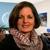 Amy Alward: Allstate Insurance
