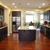 Master Work Home Remodels