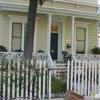 Richard M Cohen Residence