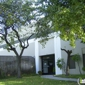 Tung Fei Plastics Inc - Hayward, CA