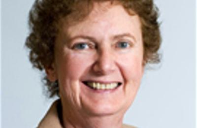 Dr. Linda Cashin Hemphill, MD - Boston, MA
