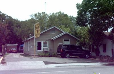 Auto Headliners of Texas - Austin, TX