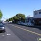 Shamrock Liquors - San Carlos, CA