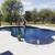 S & S Pools