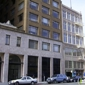 James Martinez Law Office - Oakland, CA