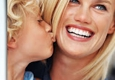 Element Dental - Tomball, TX. Teeth Whitening Services in Tomball, TX