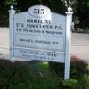 Shoreline Eye Associates, P.C.
