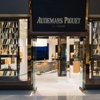 Audemars Piguet Boutique Las Vegas by Westime