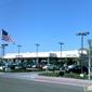 Kearny Mesa Scion - San Diego, CA