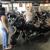 Hannum's Harley-Davidson Media