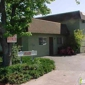 Jollies Food Co. - Campbell, CA