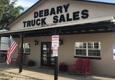 Debary Truck Sales - Sanford, FL
