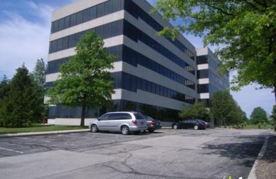 Edward Jones - Financial Advisor: Tyler Regnier - Indianapolis, IN