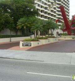Friends Of Chamber Music - Miami, FL