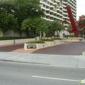Fabric Innovations Inc - Miami, FL