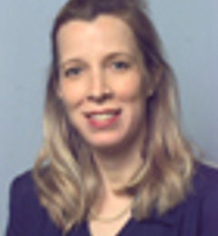 Dr. Marlyn Jean Mayo, MD - Dallas, TX