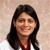 Dr. Sameea s Sadiq, MD