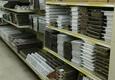 Mobile Home Depot - Mesa - Mesa, AZ. REGISTERS AND CEILING FANS