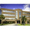 Orthopedic Associates of Southwest Florida, P.A.