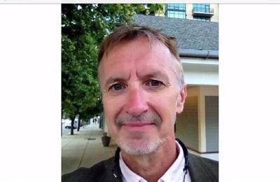 A. Michael Edwards - Marion, NC