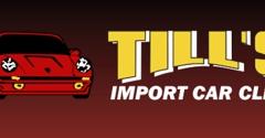 Till's Import Car Clinic - Fort Myers, FL