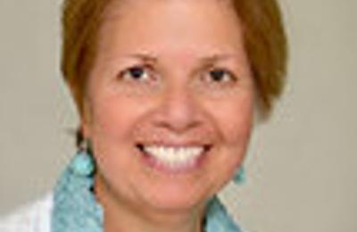 Dr. Lorraine L Nardi, MD - Poughkeepsie, NY