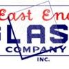 East End Glass