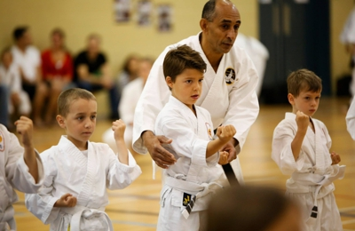 Karate International - West Haverstraw, NY