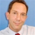 Dr. James S Barna, MD