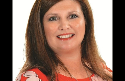 Shannon Brotherton - State Farm Insurance Agent - Paducah, KY