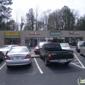 Nail City - Atlanta, GA