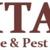 Titan Termite & Pest Control-