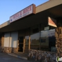 El Monte Community Pharmacy