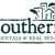 Southern Vacation Rentals & Real Estate