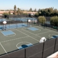 Eaves West Valley - San Jose, CA