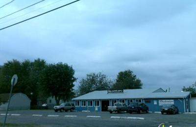 Islander Inn - Sparrows Point, MD