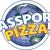 Passport Pizza #30