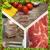 Sebastiano Farm Produce Inc