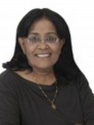 Archana Bhanu MD