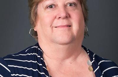 Julie McAllister - COUNTRY Financial Representative - Ursa, IL