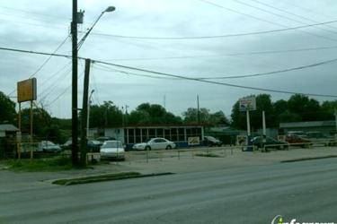 Molina Motors