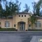 Prospect Park Apartments - Fort Lauderdale, FL