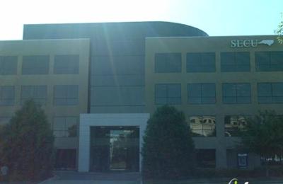 Mutual of Omaha - Charlotte, NC