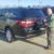 Thelen Chrysler Jeep Dodge