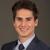 Allstate Insurance Agent: Miguel Dominguez