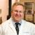 Dr. David M Choquette, MD