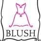 Blush Bridal Boutique - Haymarket, VA